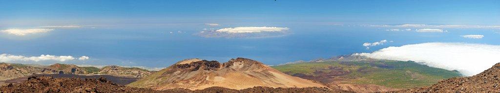 Pano2-20180716-Teide.jpg