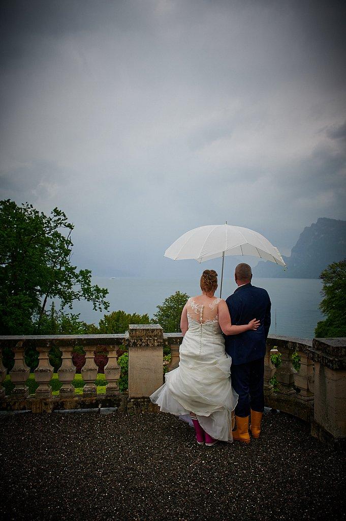 Hochzeit-Wirsig-1219.jpg