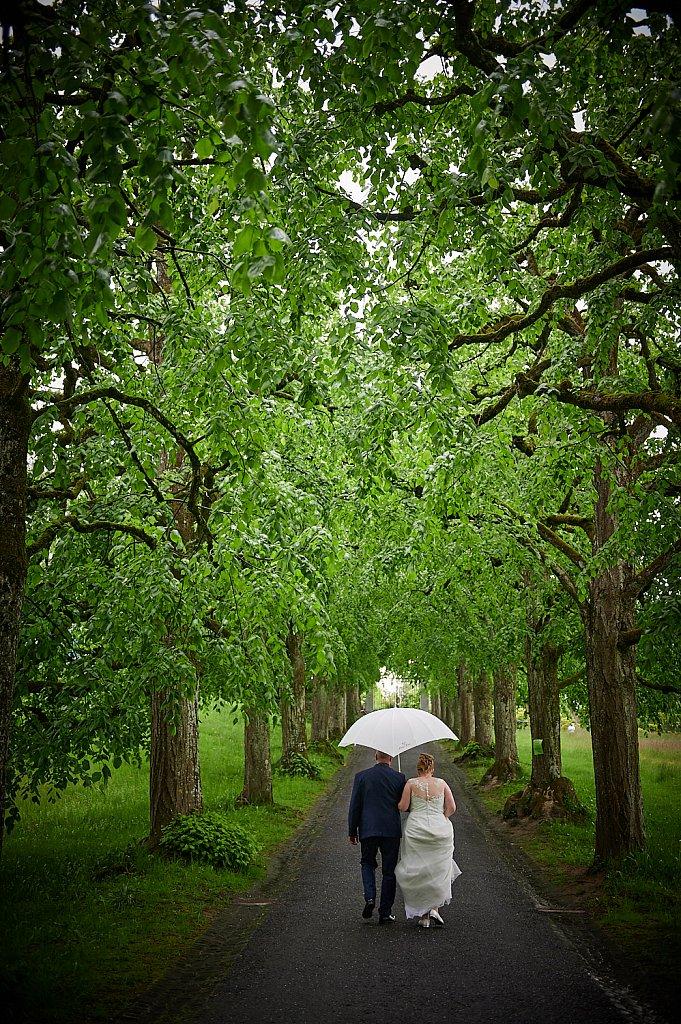 Hochzeit-Wirsig-1264.jpg