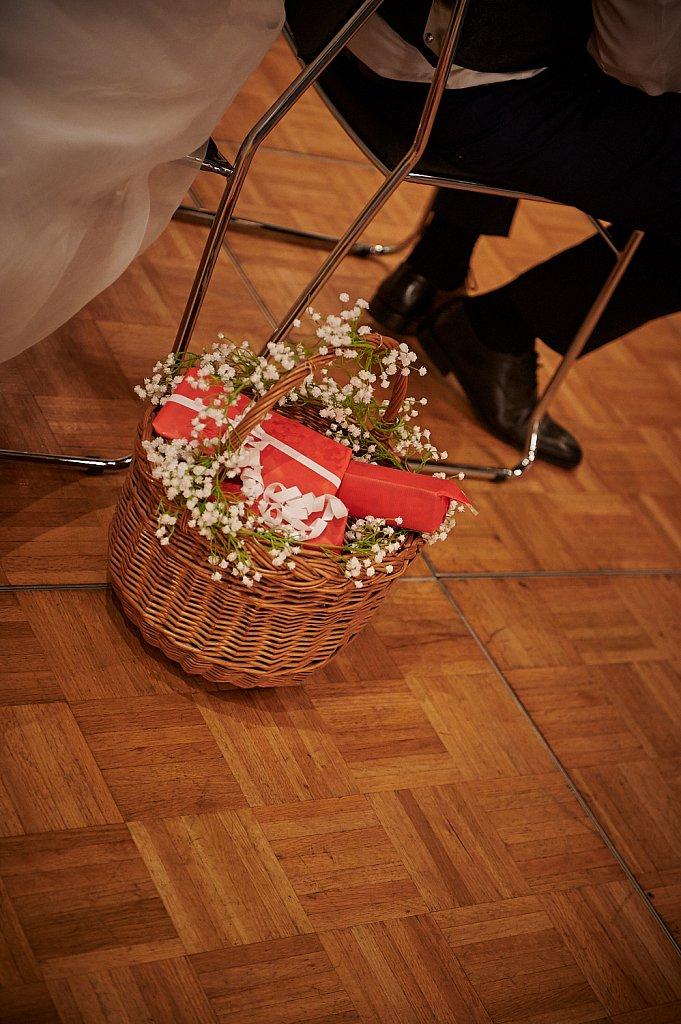 Hochzeit-Wirsig-1762.jpg